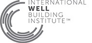 cres-consult-logo-int-well1
