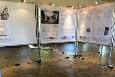 cres-consult-architekturwettbewerb-1