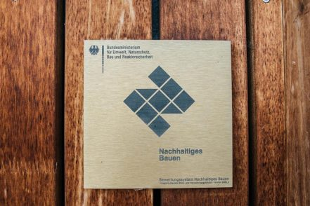 cres-consult-bnb-nachhaltiges-bauen