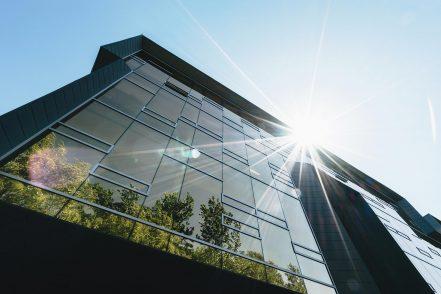 cres-consult-nachhaltigkeits-strategien